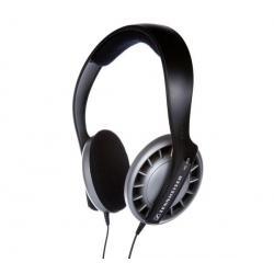 Słuchawki Hi-Fi HD 408...