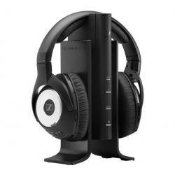 Słuchawki Hi-Fi RS 170...