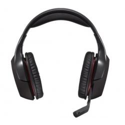 Słuchawki G930...
