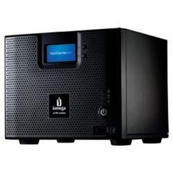 Serwer NAS StorCenter ix4-200d Edition Cloud - 4 TB...