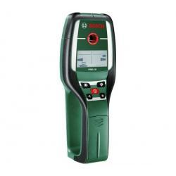 Detektor cyfrowy PMD 10 dostarczony z 1 etui + 1 baterią 9 V...