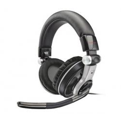 Słuchawki z mikrofonem GXT 26 5.1 Surround USB...