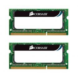Moduły pamięci Mac Memory 2 x 4 GB DDR3-1066 PC3-8500 CL7...