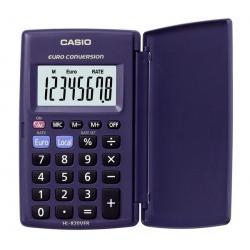 Kalkulator kieszonkowy HL-820VER...