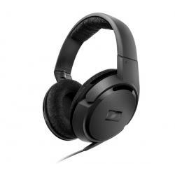 Słuchawki Hi-Fi HD 419...