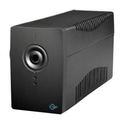 Zasilacz awaryjny UPS PC615 850VA - 480 W...