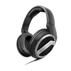 Słuchawki Hi-Fi HD 449...