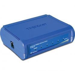 Switch 10/100 Mbps na 5 portów TE100-S5...