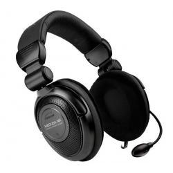 Słuchawki Medusa NX Stereo Gaming Headset SL-8781-SBK czarne...