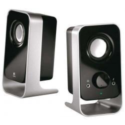 Głośniki PC 2.0 LS-11...