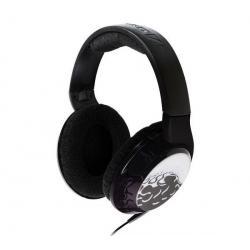 Słuchawki Hi-Fi HD 418...