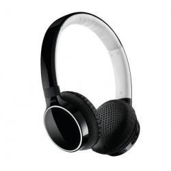Słuchawki stereo Bluetooth SHB9100/00...