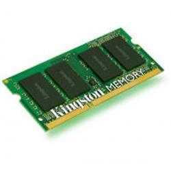 Moduł pamięci PC KTL-TP1066/4G 4 GB DDR3-1066 PC3-8500...