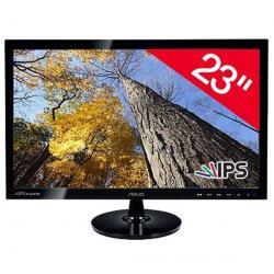 "VS239H monitor LED 23"" Full HD..."
