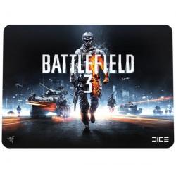 Podkładka pod mysz Scarab Battlefield 3 Edition...