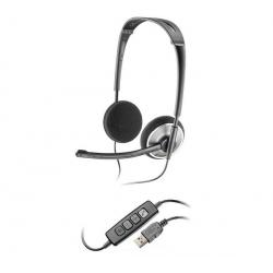Słuchawki Audio 478...