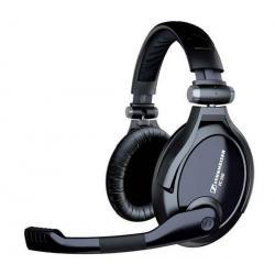 Słuchawki z mikrofonem PC 350 + Hub USB 4 porty BL-USB2HUB2B...