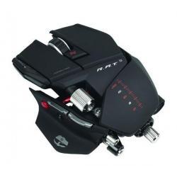 Mysz Cyborg RAT 9 + Kabel USB A męski/A żeński 2 metry - MC922AMF-2M...