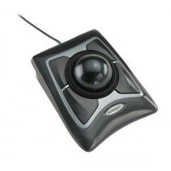 Optyczny Trackball Expert + Kabel USB A męski/A żeński 2 metry - MC922AMF-2M...