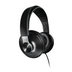 Słuchawki HD SHP8000/10 + Kabel audio stereo z panelem kontrolnym 3 m...