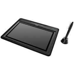 Tablet graficzny Slim Widescreen Tablet + Kabel USB A męski/A żeński 2 metry - MC922AMF-2M...