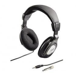 Słuchawki HED415N + Łącznik do gniazda jack 3.5 mm...