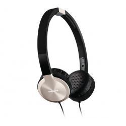 Słuchawki SHL9450/10 + Słuchawki stereo dzwiek digital(CS01)...