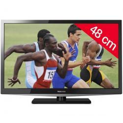 Telewizor LED 19EL933G + Kabel HDMI 1.4 F3Y021BF2M - 2 m...