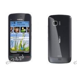 Nokia c503 - używany