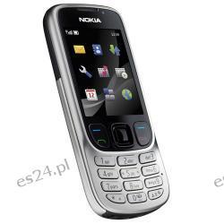 Nokia 6303 - używany