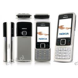 Nokia 6300 - używany