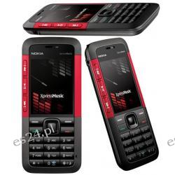 Nokia 5310 - używany