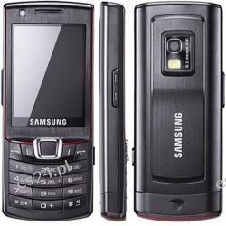 Samsung S7220 - używany