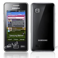 Samsung Star II - używany