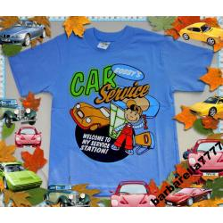 "CAR SERVICE BOBBY""S 122(7L)"