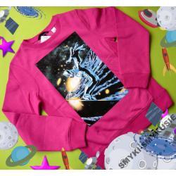 H&M bluza na WIOSNĘ 146-152(12L)
