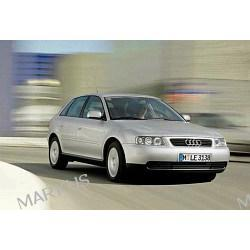 Audi A3 96-03