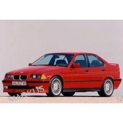 BMW E-36
