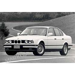 BMW E-34