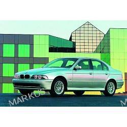 BMW E-39