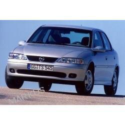 Opel Vecta B 95-03