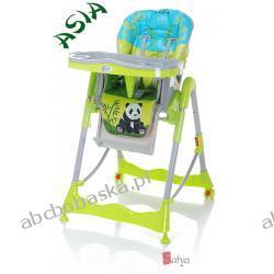 Krzesło do karmienia Kid