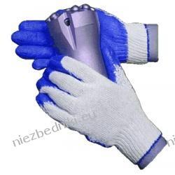 """Rękawice robocze """"Wampirki"""""""