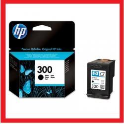 HP 300 F4200 F4210 F4240  F4280 F4283 F4580 C4680