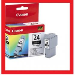 Canon BCI-24 PIXMA iP 1000 1500 2000 MP 110 360