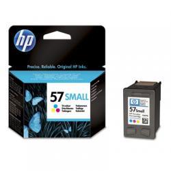 HP 56 + HP 57  Zestaw   [TANIO] F - VAT + GRATIS