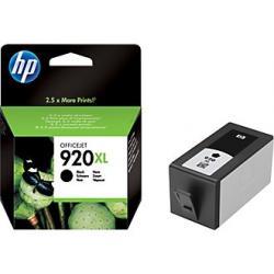 HP 920 XL Officejet 6000 6500 6500a 7000 7500