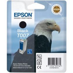 Epson T007 Stylus 780 875 915 875 1270 1280 1290