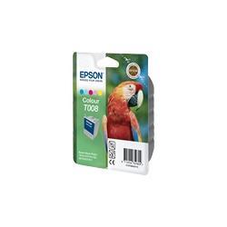 Epson T008 Stylus 780 785 790 825 870 875 895 915