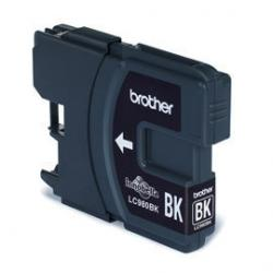 Brother LC980 DCP-375CW MFC-250C MFC-290C MFC-295